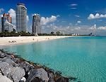 Mid-Year Meeting October 16-17, 2015 Royal Palm South Beach - Miami Beach, Florida