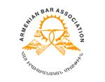 Armenian Bar Association Announces Student Mentorship Program