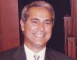 Vicken Ishkhan Simonian