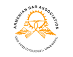 Armenian Bar Association The 27th Annual Meeting
